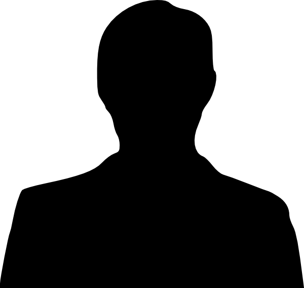 brotherandbones-1050x700