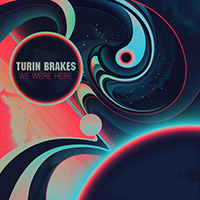 turin_brakes