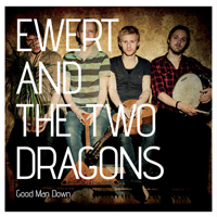 Ewert-and-The-Two-Dragons-Good-Man-Down