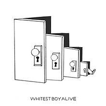 220px-Whitestboyalivedreams