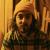 Kyle Meadows  kijkt om het hoekje (7.9)