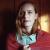 Laura Gibson en haar zoektocht naar tederheid (7.8)