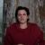 Thuiskomen met Adrianne Lenker (8.0)