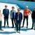 Primeur: 'Runaway Kid' van veelbelovende Belgische band The Calicos (8.2)